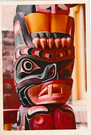 6) Various Totem Poles, John Livingston