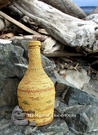Nootka Bottle