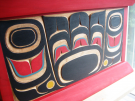 First Nations Art Box