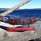 Eagle canoe..... coming soon..... please check back